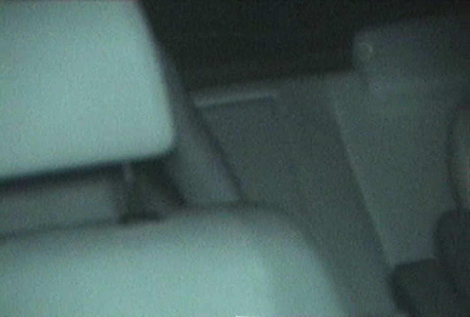 「充血監督」さんの深夜の運動会!! vol.063 カップル AV無料動画キャプチャ 71画像 23