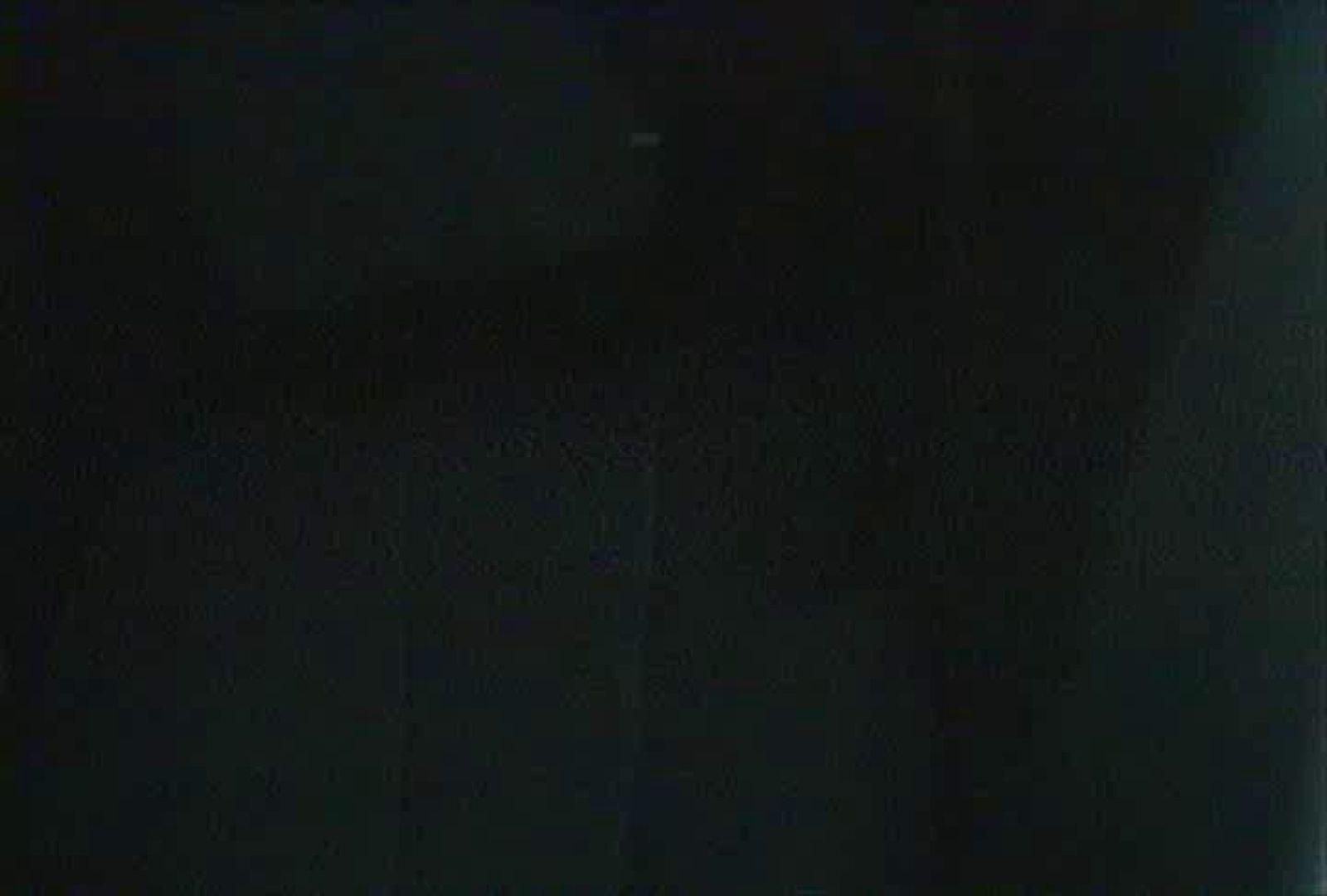 「充血監督」さんの深夜の運動会!! vol.063 ギャル攻め | セックス  71画像 31