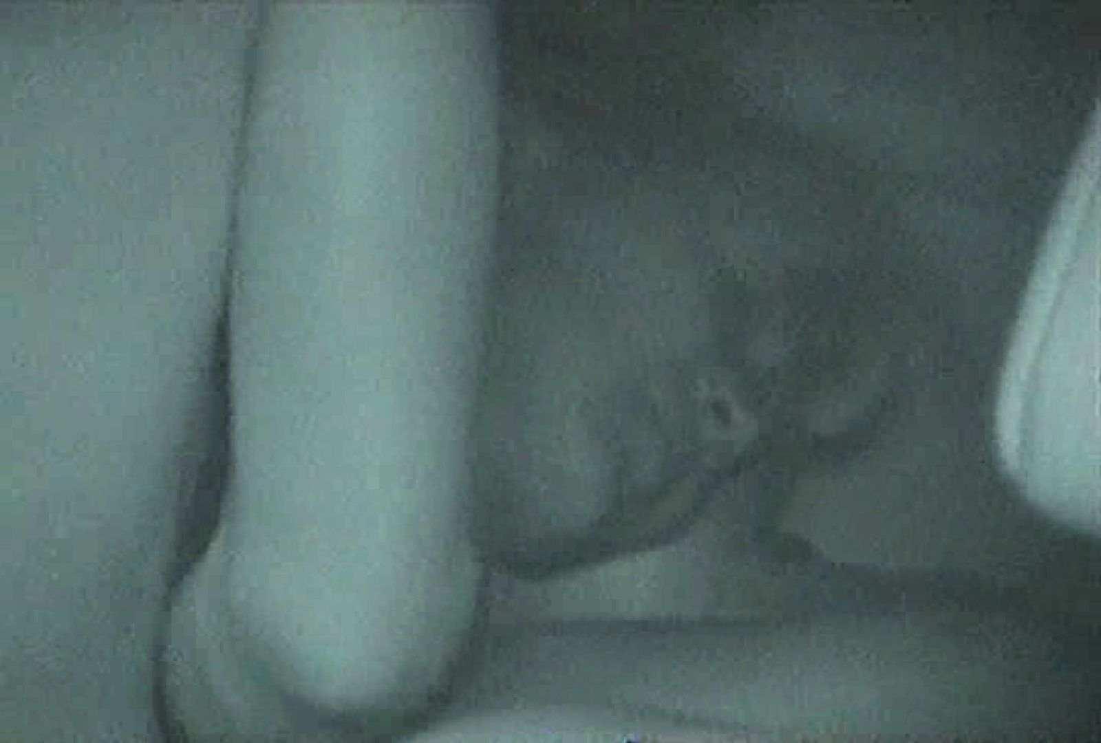 「充血監督」さんの深夜の運動会!! vol.063 お姉さん攻略 SEX無修正画像 71画像 52