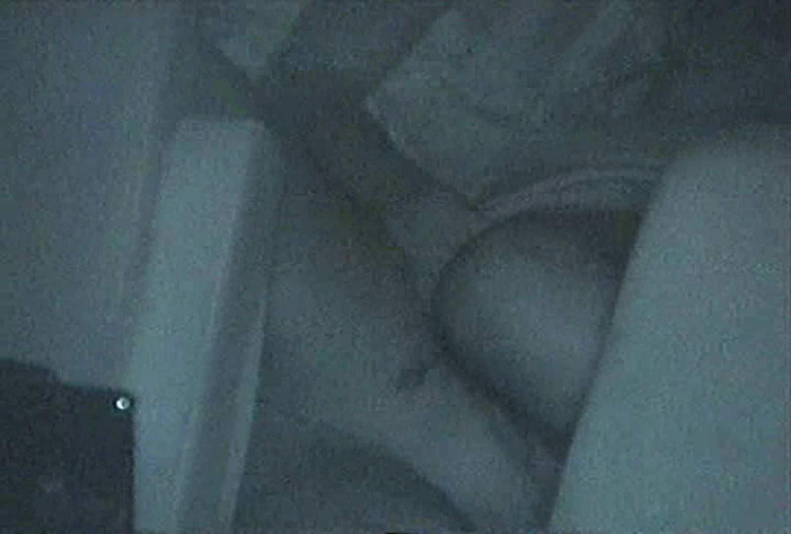 「充血監督」さんの深夜の運動会!! vol.064 セックス | カップル  94画像 1
