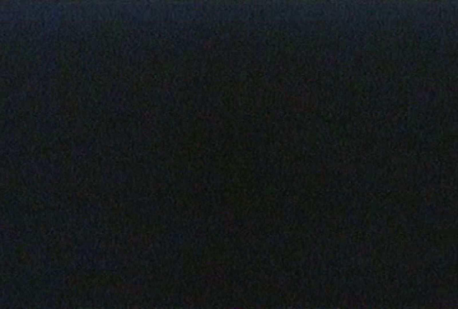 「充血監督」さんの深夜の運動会!! vol.064 盗撮で悶絶 AV無料 94画像 70
