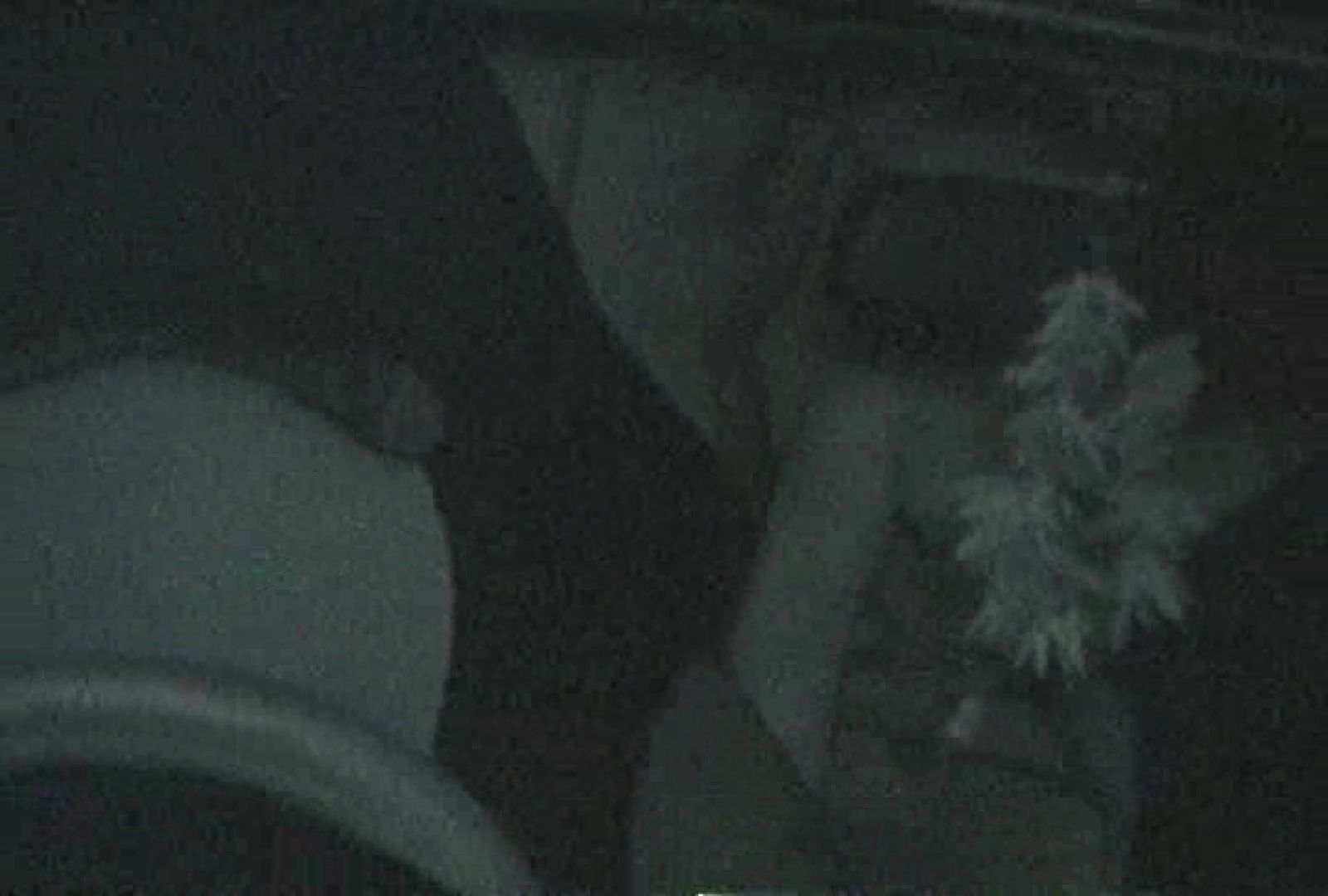 「充血監督」さんの深夜の運動会!! vol.065 セックス オメコ動画キャプチャ 111画像 8