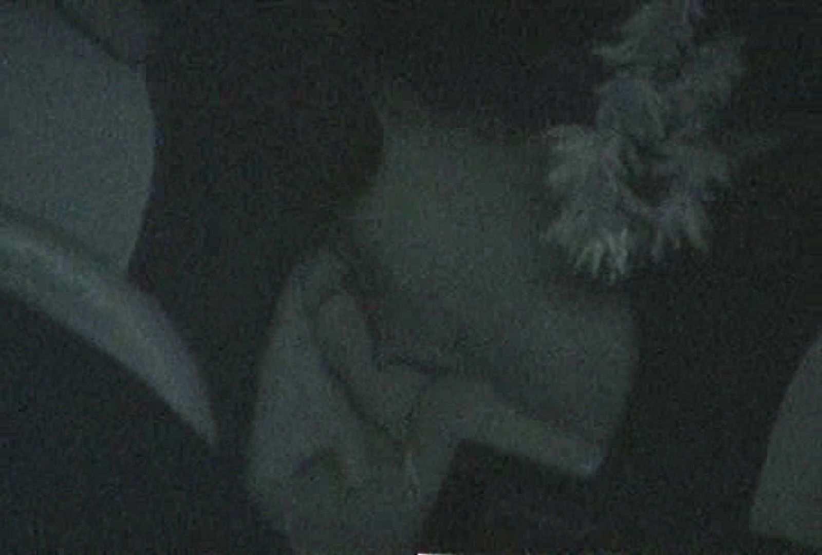 「充血監督」さんの深夜の運動会!! vol.065 カップル セックス画像 111画像 9