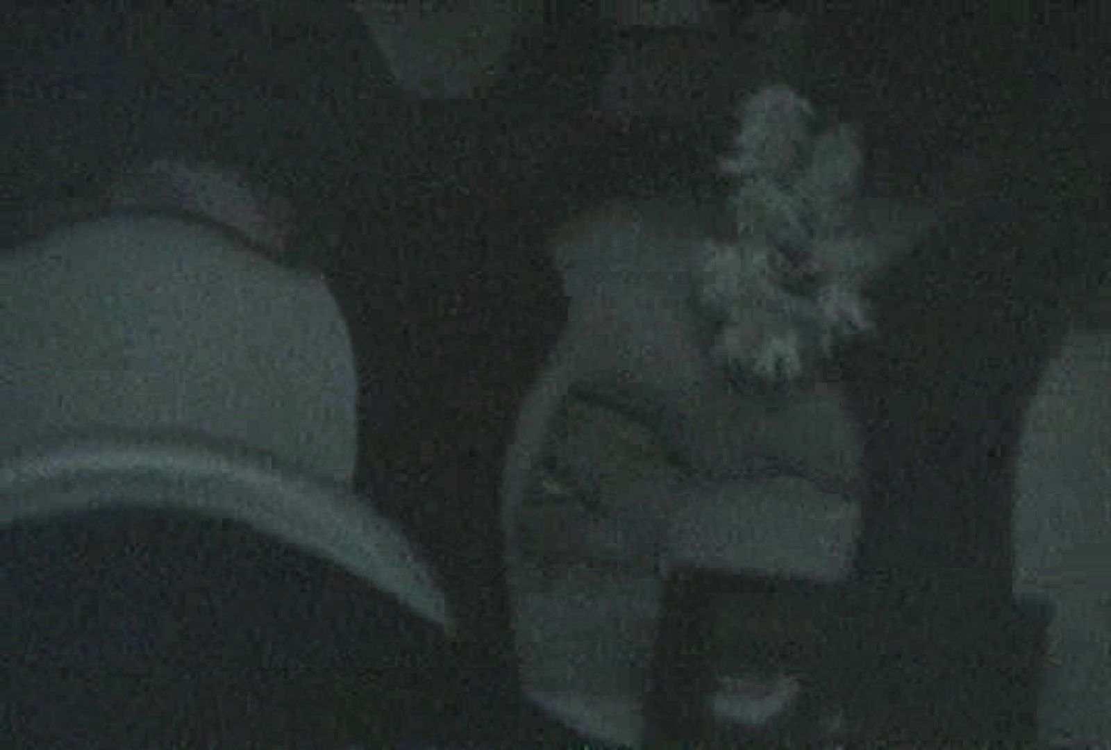 「充血監督」さんの深夜の運動会!! vol.065 セックス オメコ動画キャプチャ 111画像 13