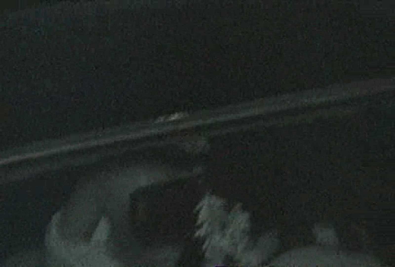 「充血監督」さんの深夜の運動会!! vol.065 ギャル攻め 性交動画流出 111画像 22