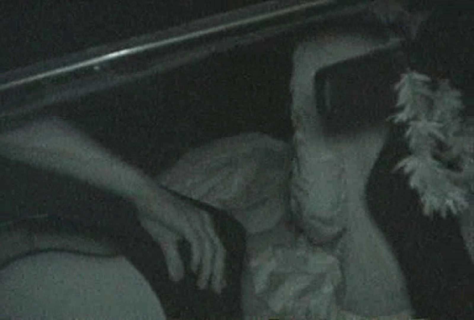 「充血監督」さんの深夜の運動会!! vol.065 セックス オメコ動画キャプチャ 111画像 23