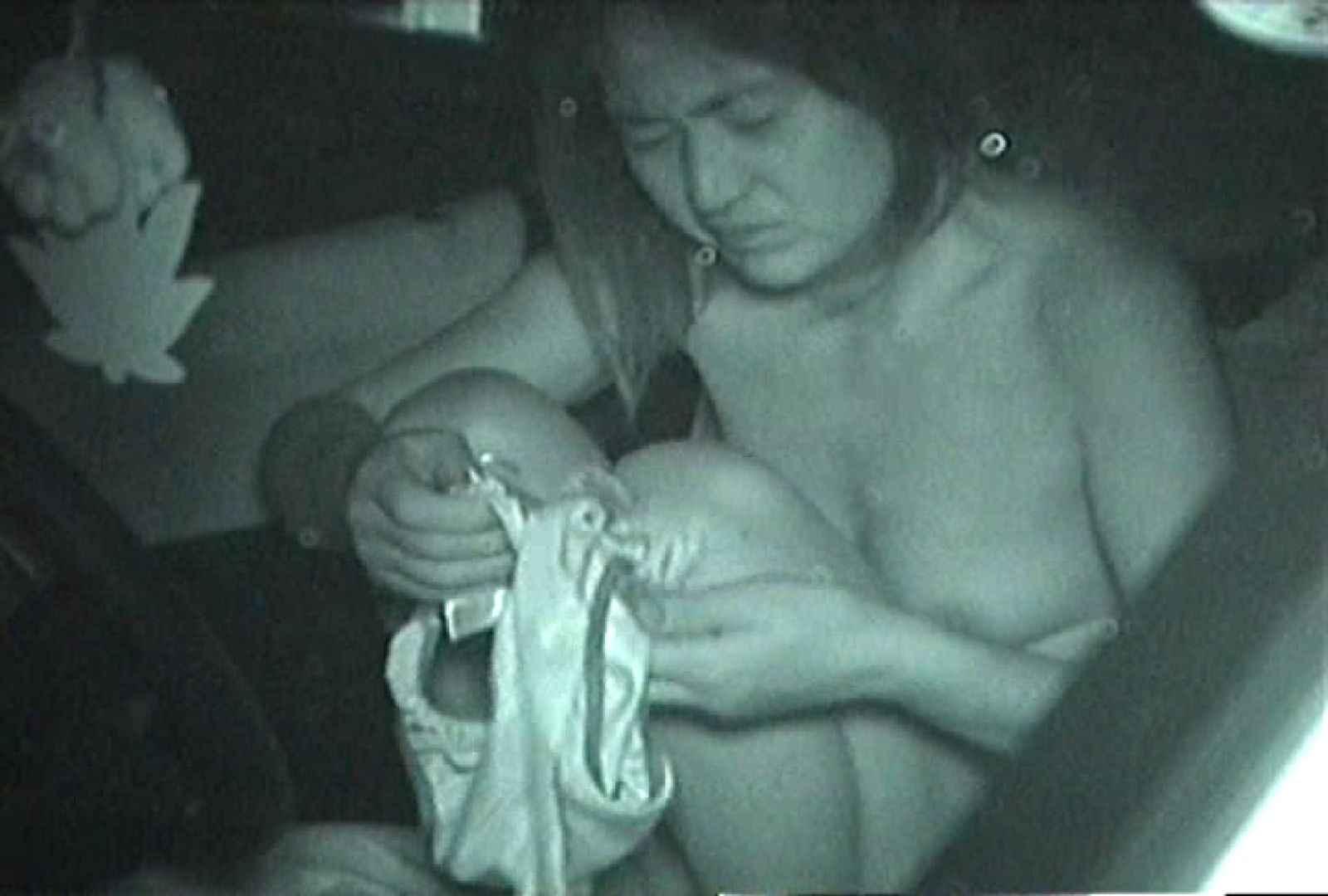 「充血監督」さんの深夜の運動会!! vol.065 セックス オメコ動画キャプチャ 111画像 38