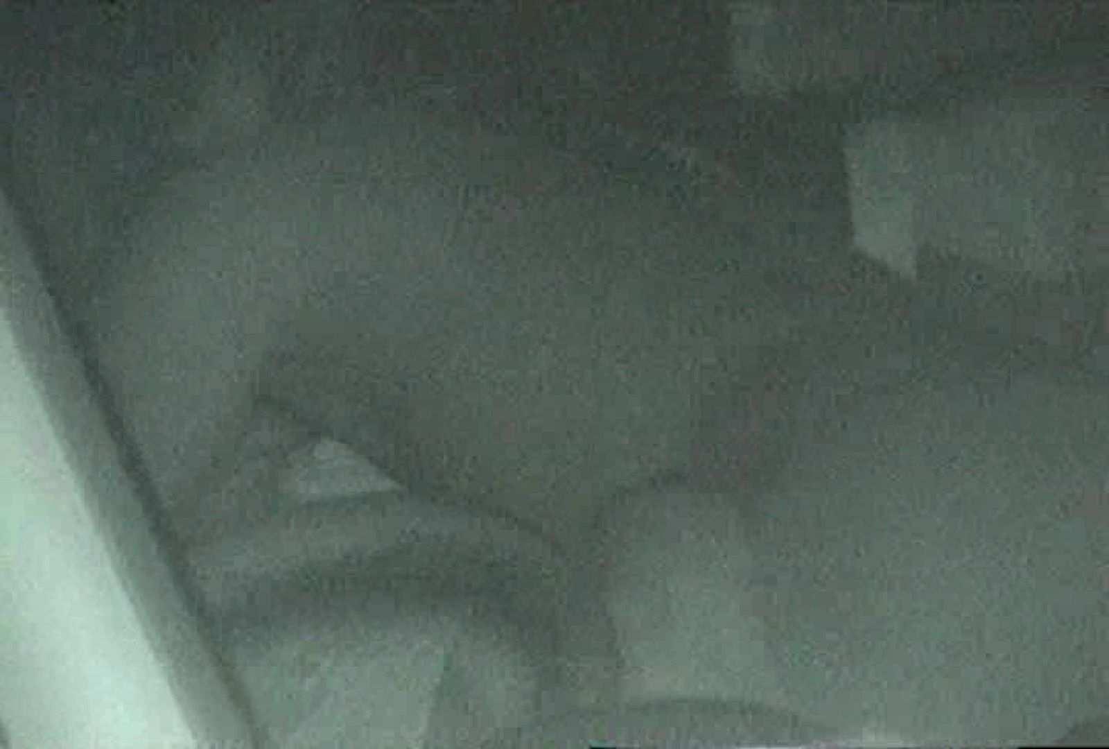 「充血監督」さんの深夜の運動会!! vol.065 ギャル攻め 性交動画流出 111画像 42