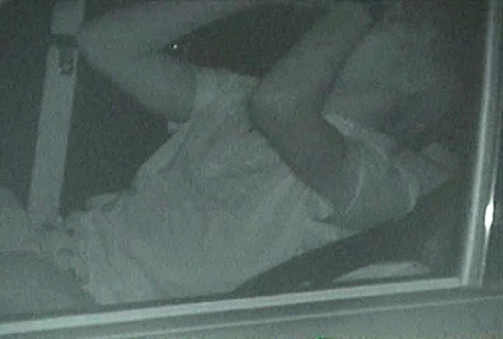 「充血監督」さんの深夜の運動会!! vol.065 セックス オメコ動画キャプチャ 111画像 98