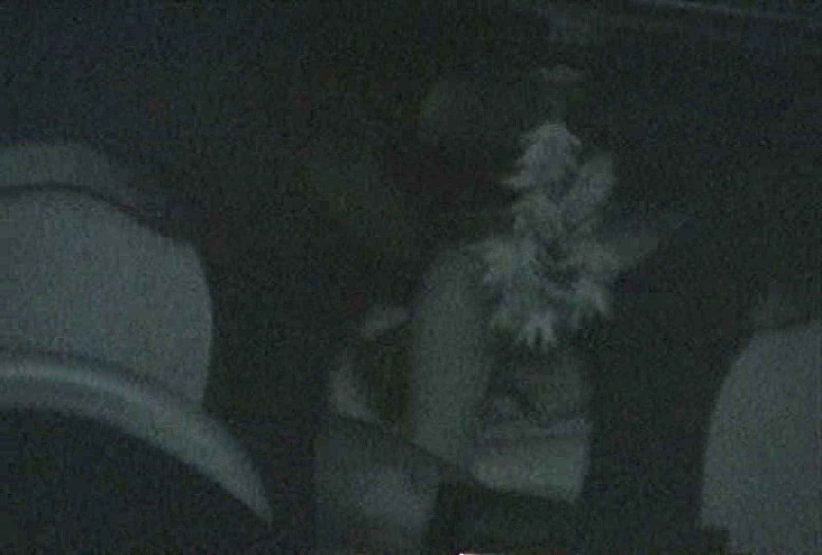 「充血監督」さんの深夜の運動会!! vol.065 カップル セックス画像 111画像 109