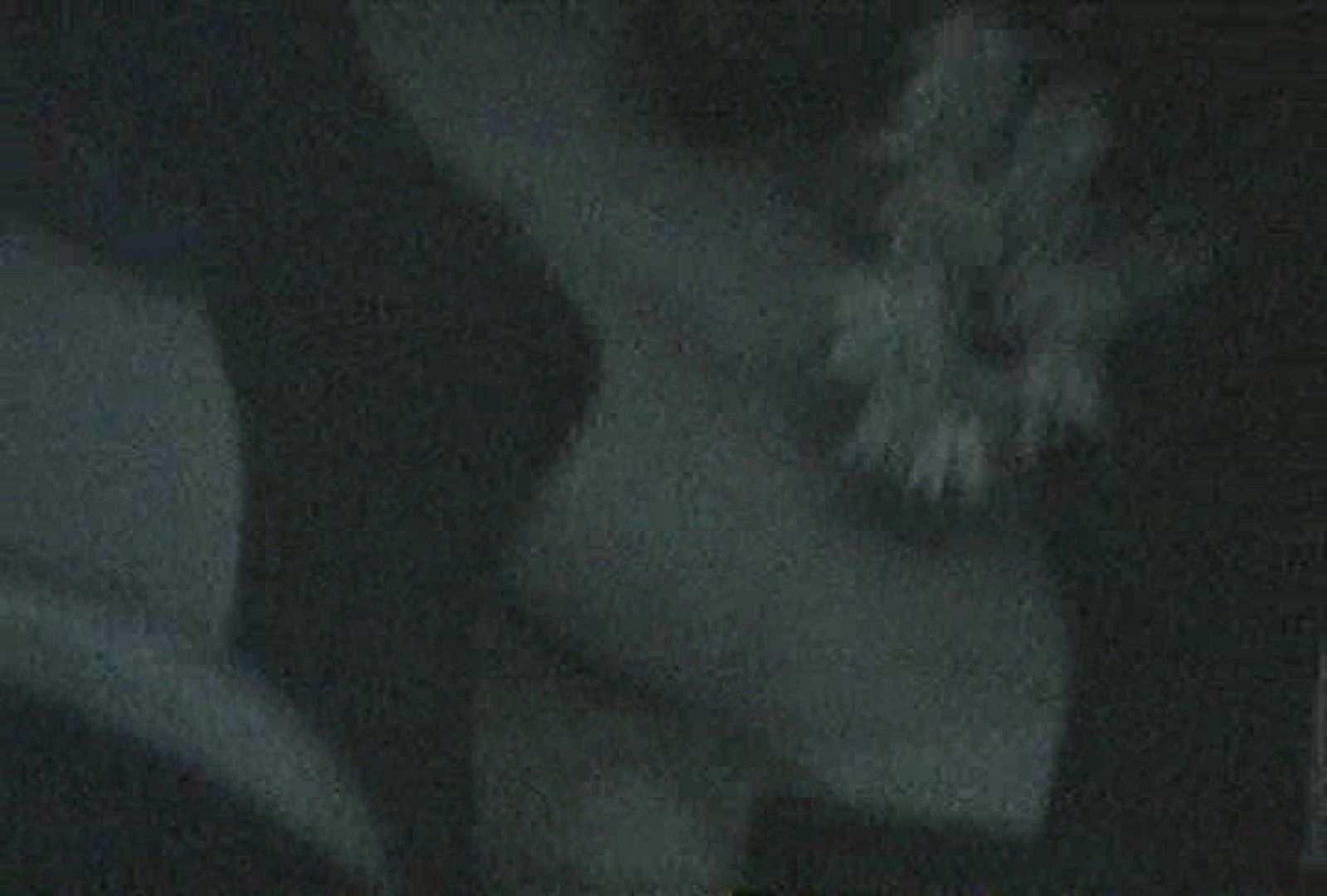 「充血監督」さんの深夜の運動会!! vol.065 熟女シリーズ | お姉さん攻略  111画像 111