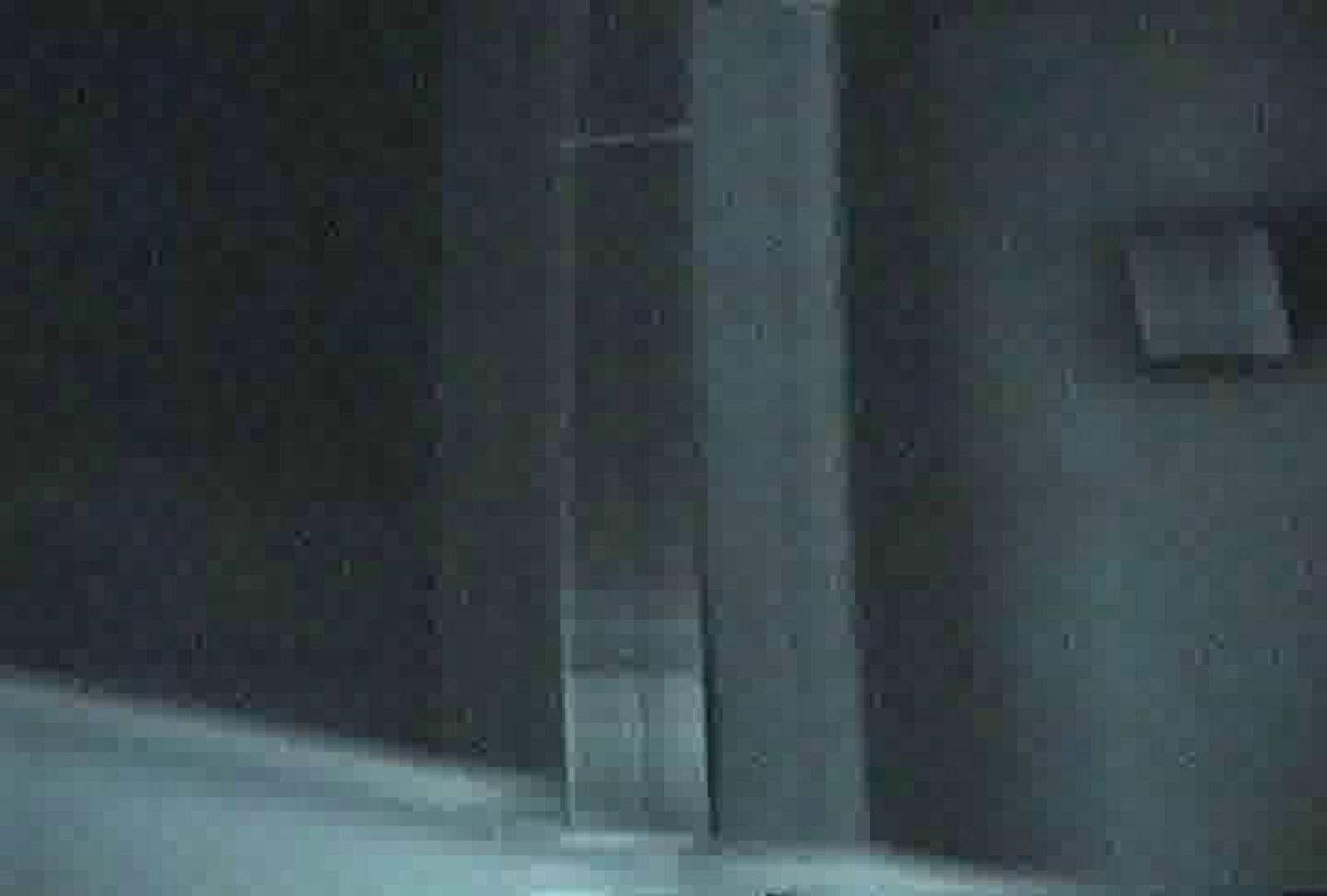 「充血監督」さんの深夜の運動会!! vol.066 ギャル攻め オメコ無修正動画無料 79画像 2