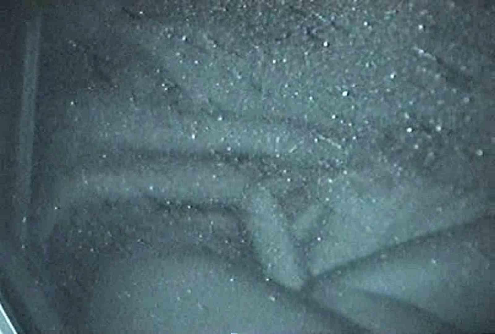 「充血監督」さんの深夜の運動会!! vol.066 セックス オマンコ動画キャプチャ 79画像 23