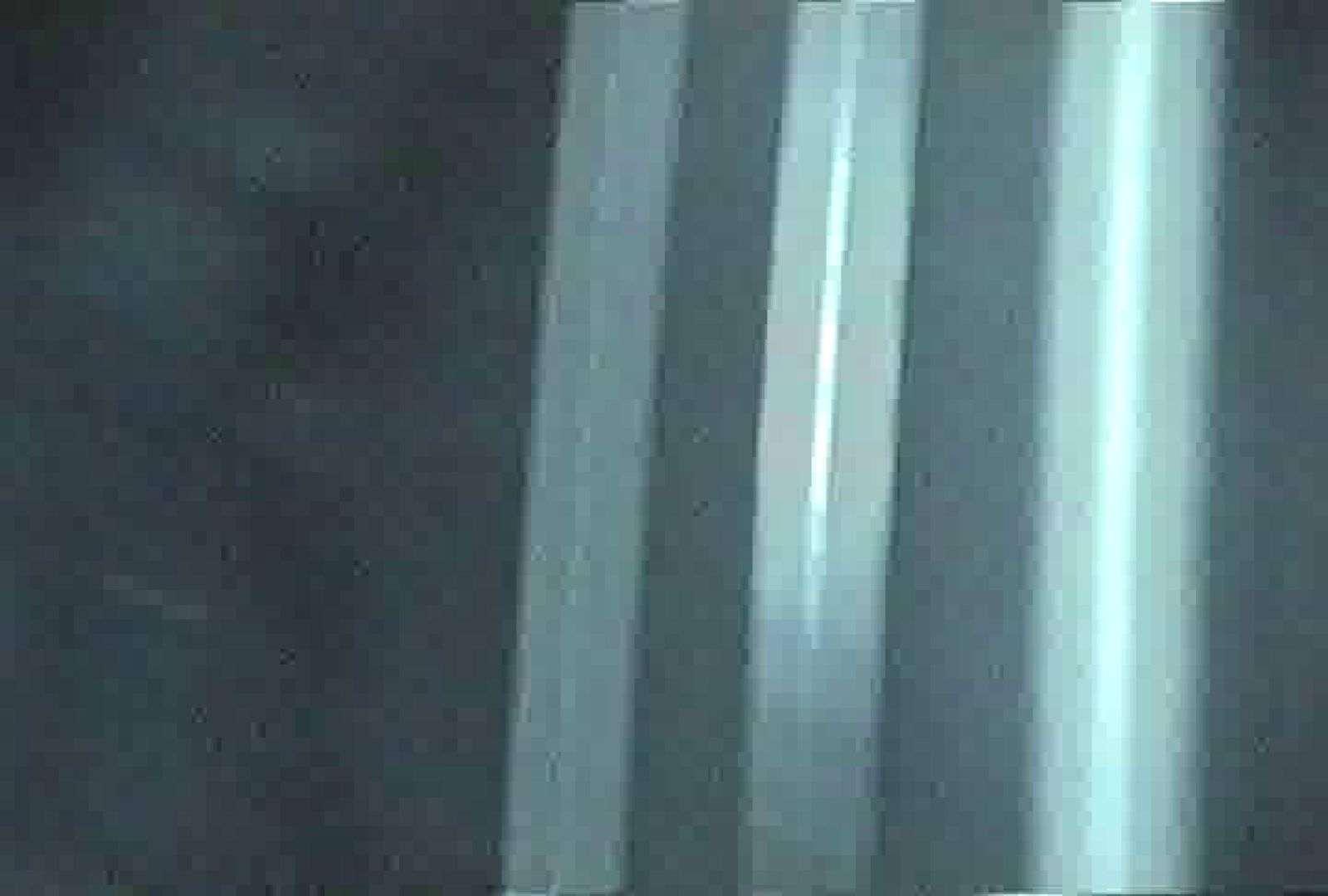 「充血監督」さんの深夜の運動会!! vol.066 カップル   お姉さん攻略  79画像 26