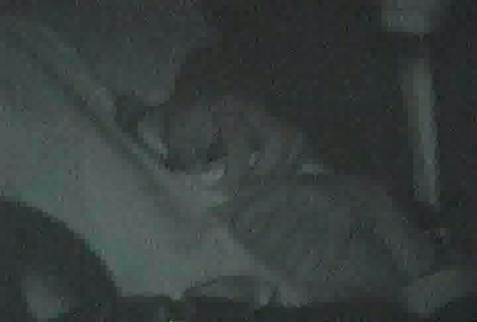 「充血監督」さんの深夜の運動会!! vol.066 ギャル攻め オメコ無修正動画無料 79画像 27