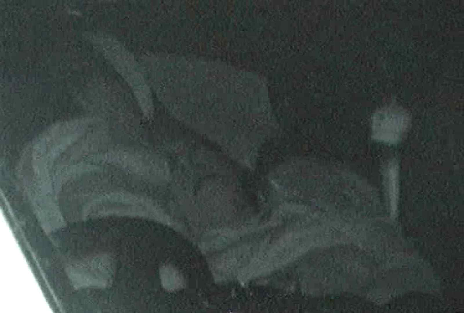 「充血監督」さんの深夜の運動会!! vol.066 セックス オマンコ動画キャプチャ 79画像 33
