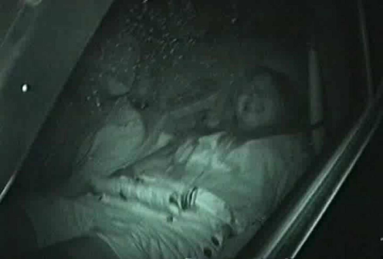 「充血監督」さんの深夜の運動会!! vol.066 カップル  79画像 65