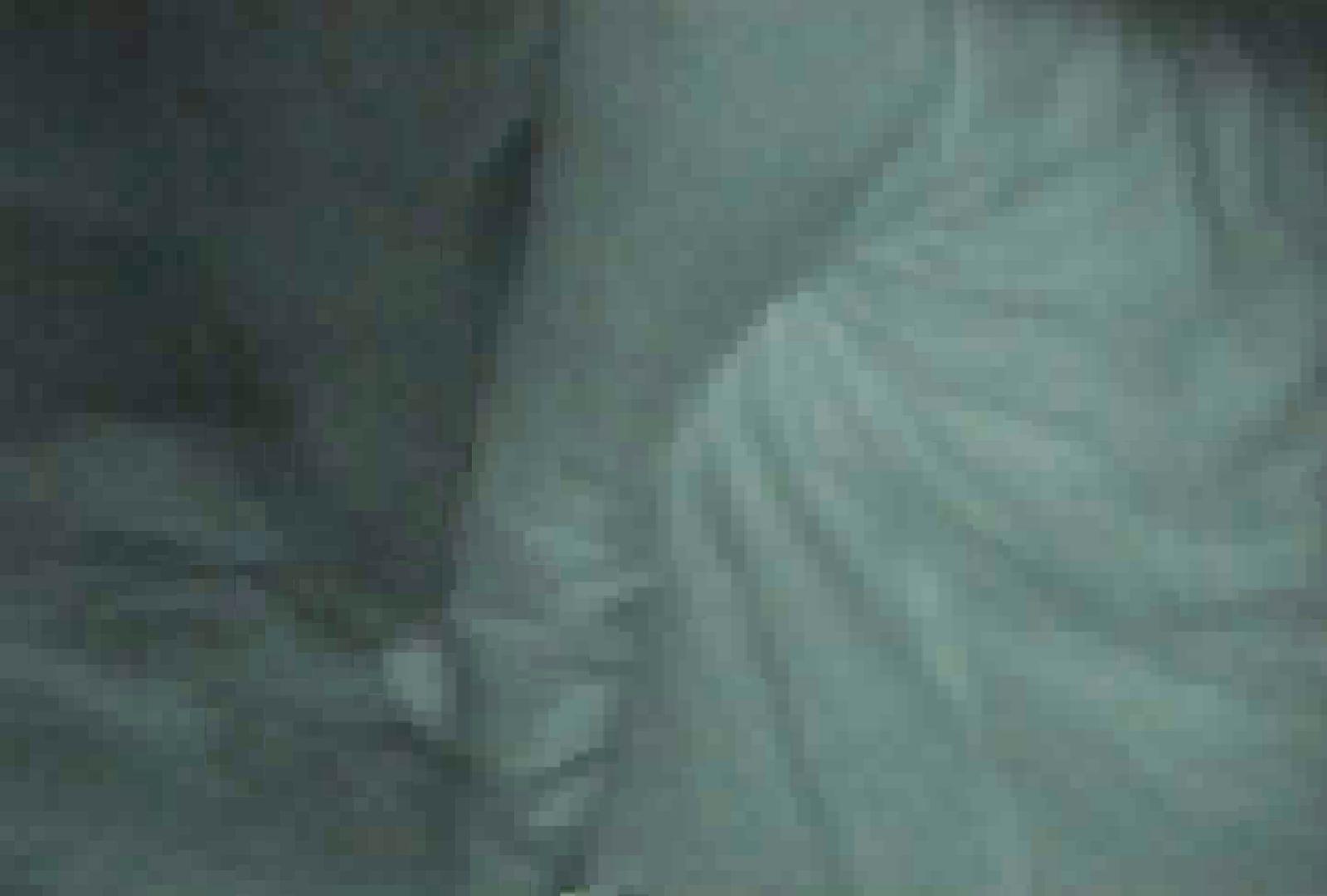 「充血監督」さんの深夜の運動会!! vol.066 ギャル攻め オメコ無修正動画無料 79画像 67