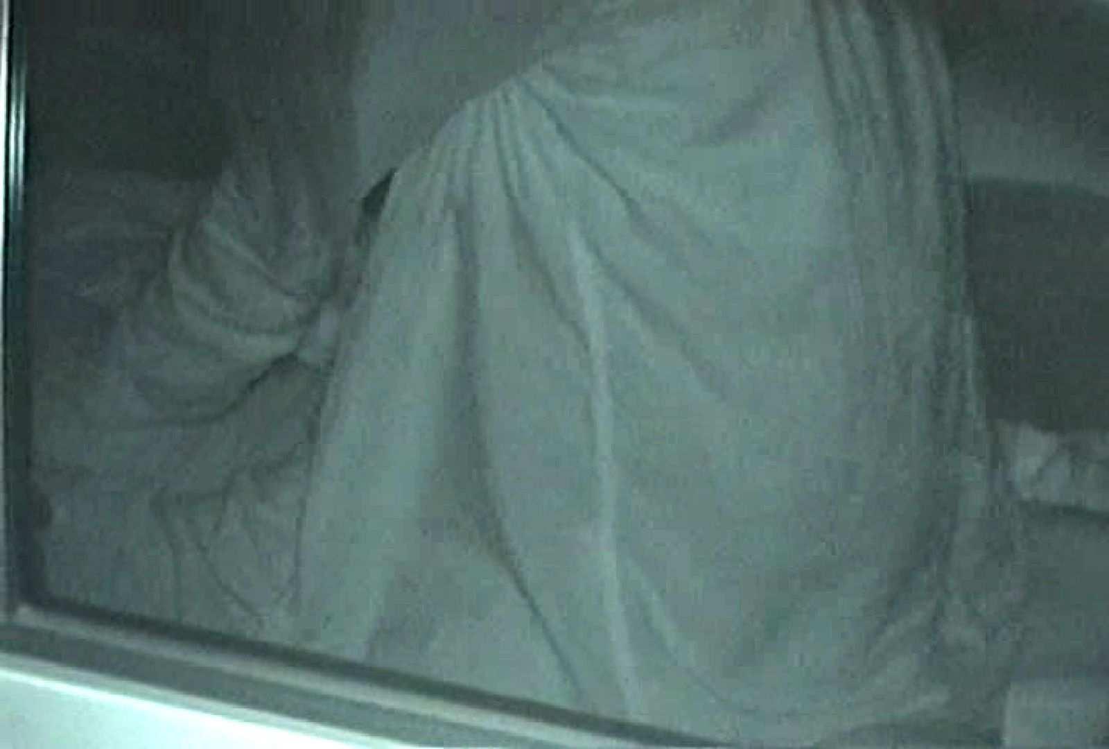 「充血監督」さんの深夜の運動会!! vol.066 セックス オマンコ動画キャプチャ 79画像 68