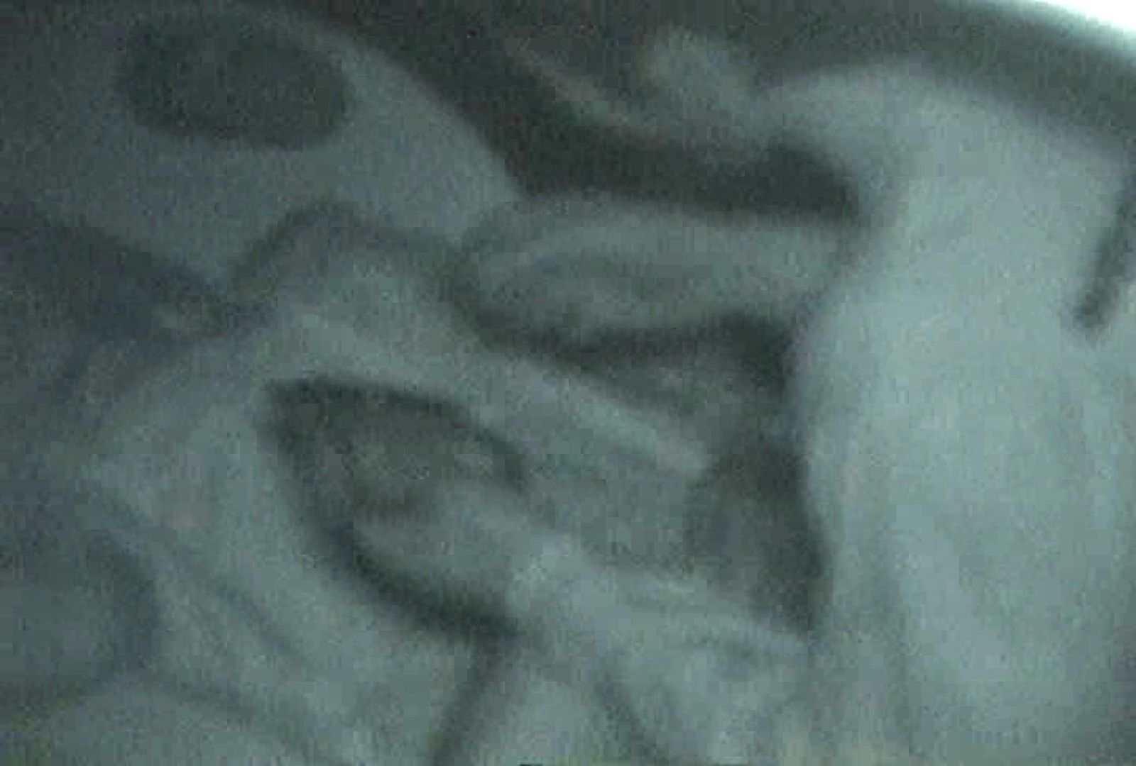「充血監督」さんの深夜の運動会!! vol.066 ギャル攻め オメコ無修正動画無料 79画像 72