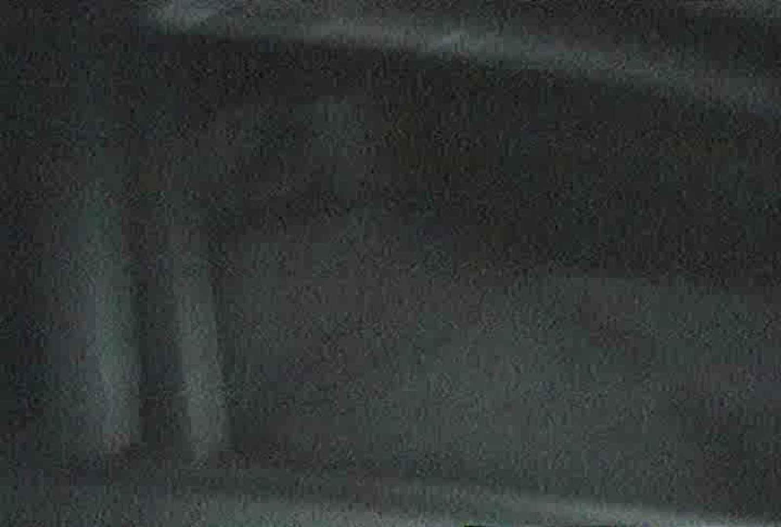 「充血監督」さんの深夜の運動会!! vol.069 カップル エロ画像 59画像 33