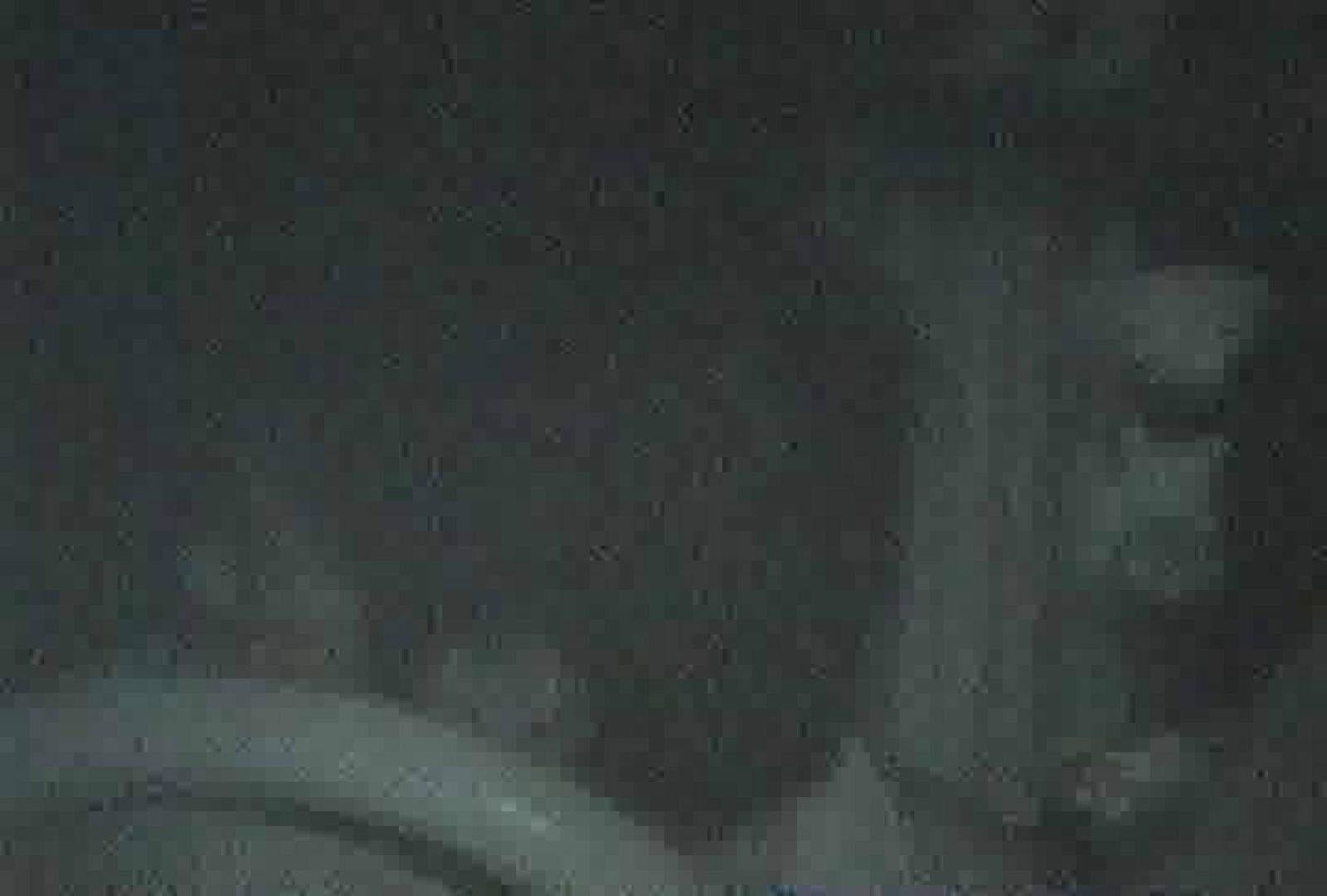 「充血監督」さんの深夜の運動会!! vol.069 覗き おめこ無修正画像 59画像 40