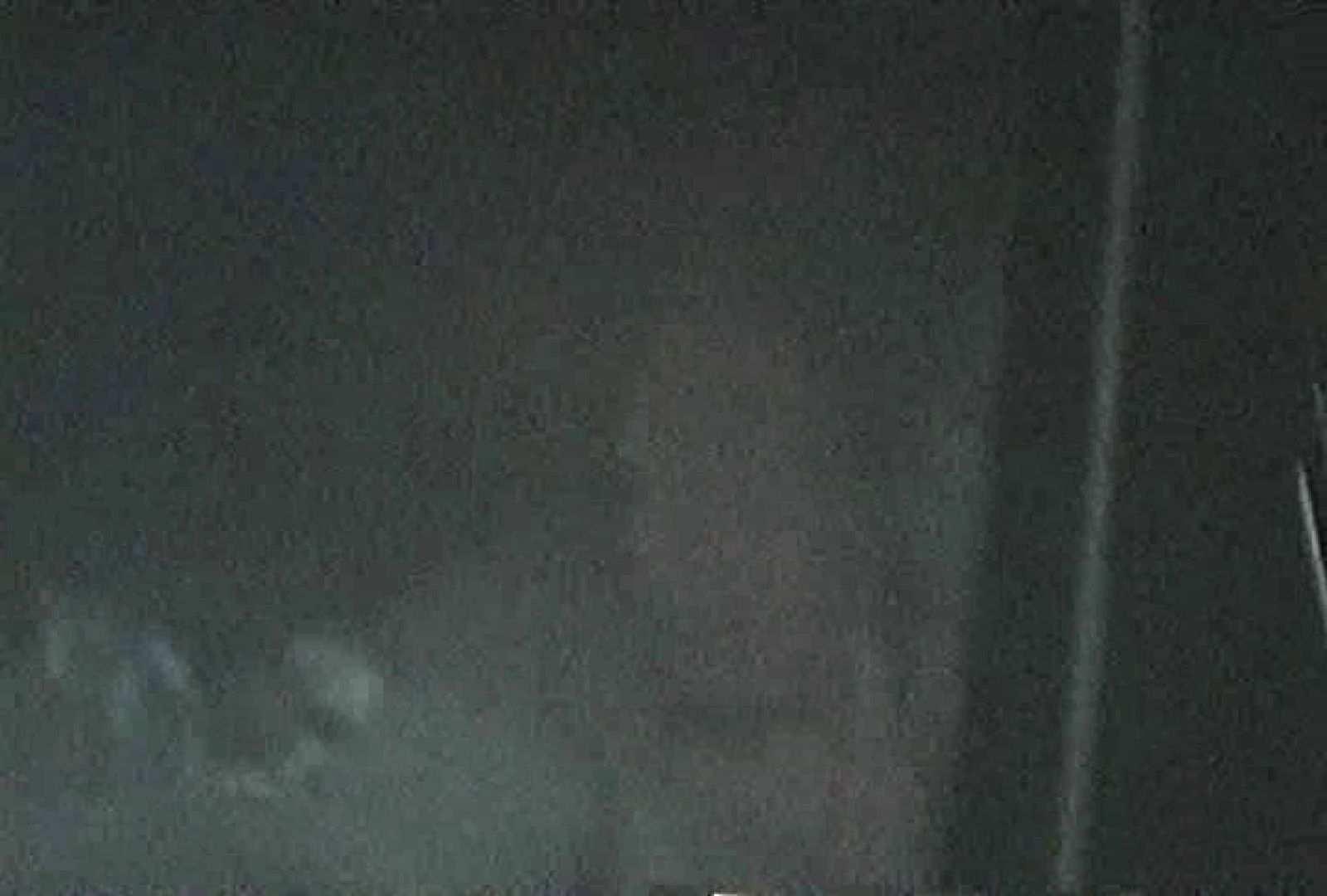 「充血監督」さんの深夜の運動会!! vol.069 お姉さん攻略  59画像 42