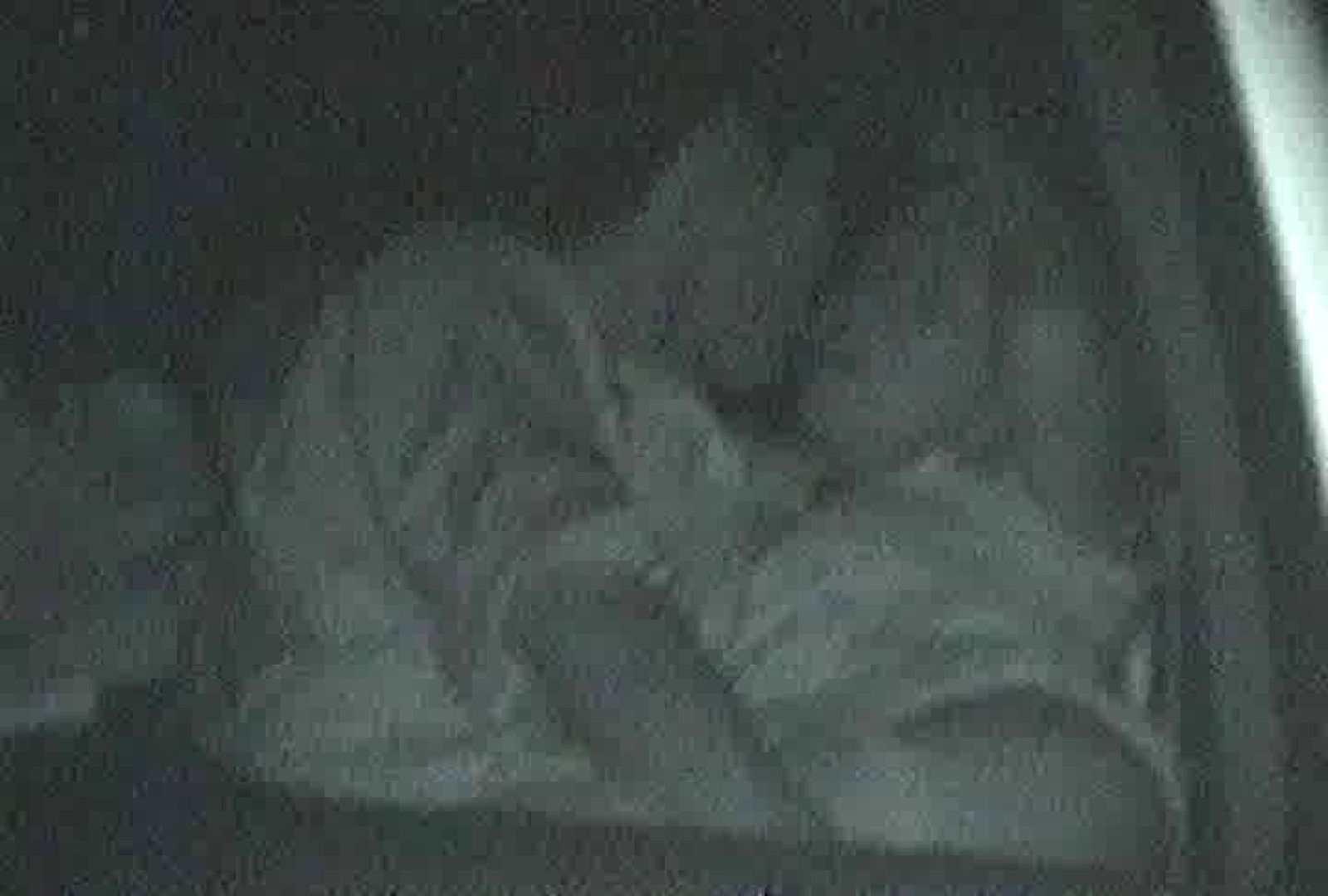 「充血監督」さんの深夜の運動会!! vol.069 お姉さん攻略 | ギャル攻め  59画像 49