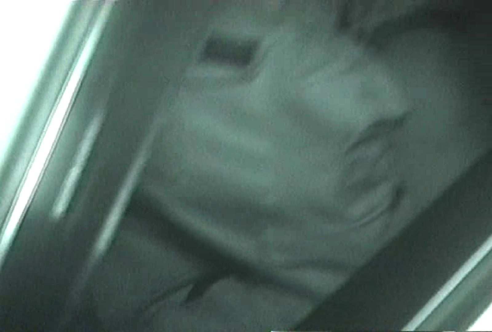「充血監督」さんの深夜の運動会!! vol.069 カップル エロ画像 59画像 51
