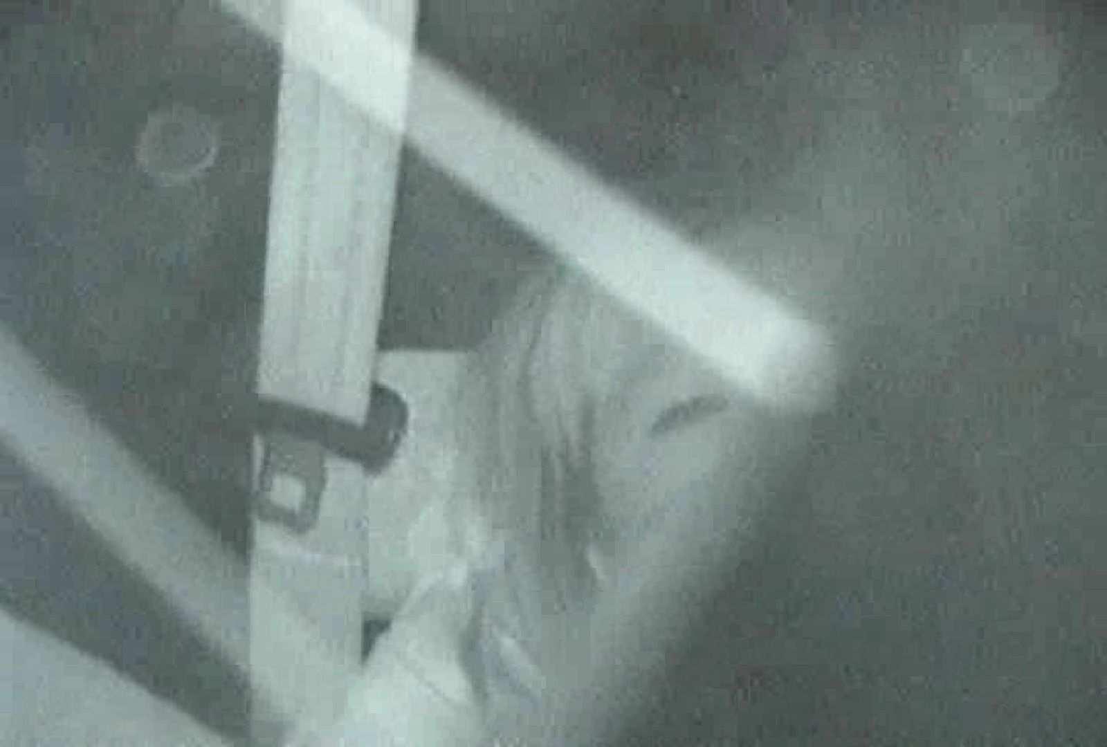 「充血監督」さんの深夜の運動会!! vol.072 美人編 セックス無修正動画無料 73画像 14