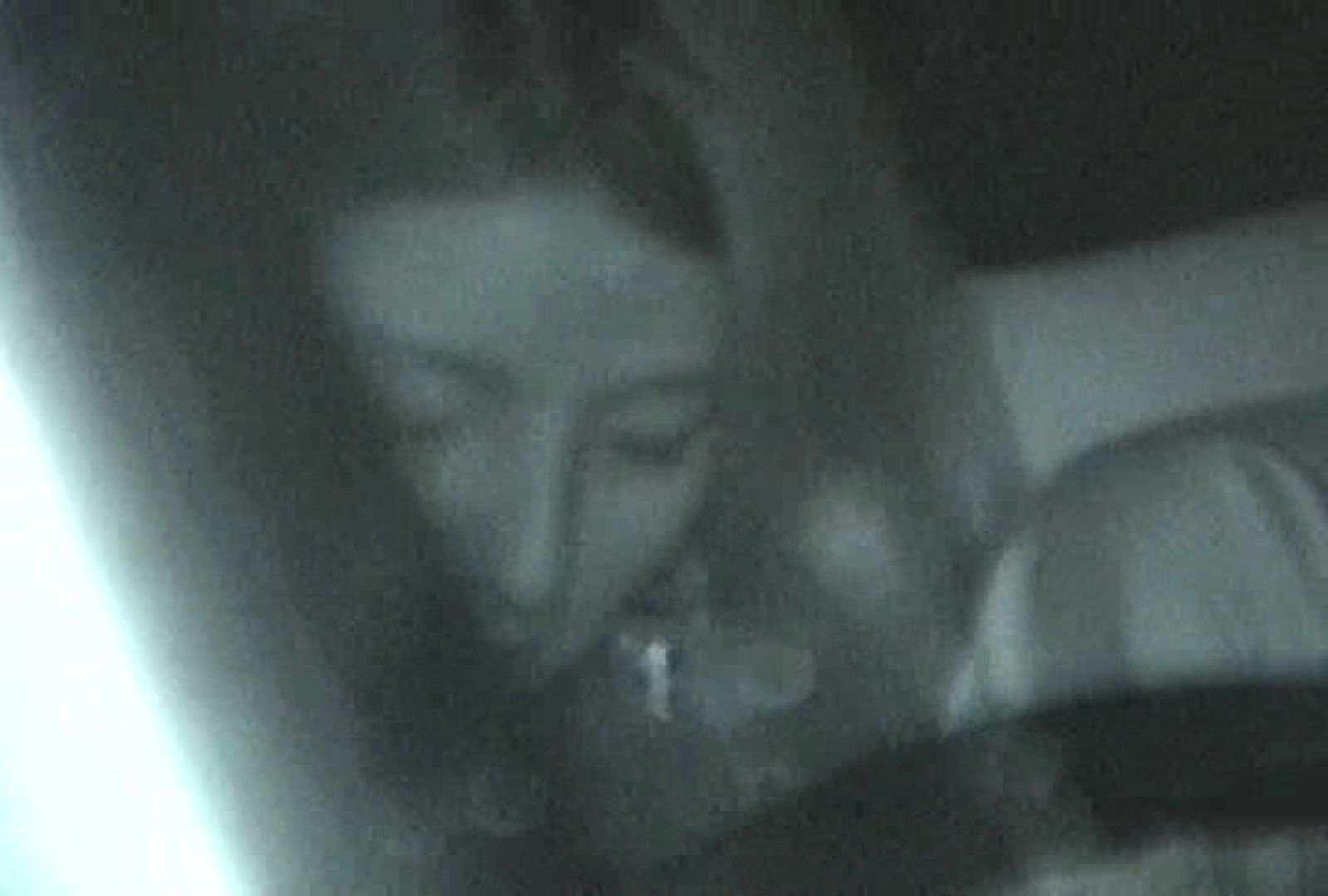 「充血監督」さんの深夜の運動会!! vol.072 お姉さん攻略 オマンコ動画キャプチャ 73画像 22