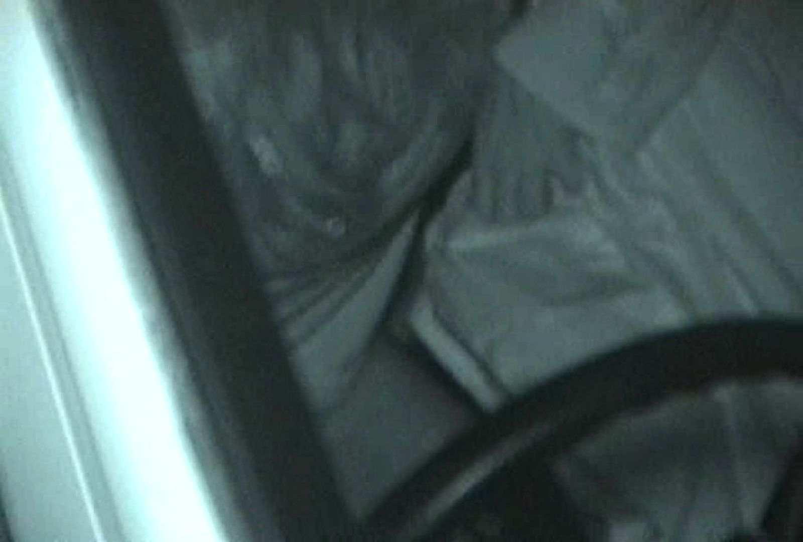 「充血監督」さんの深夜の運動会!! vol.072 美人編 セックス無修正動画無料 73画像 24