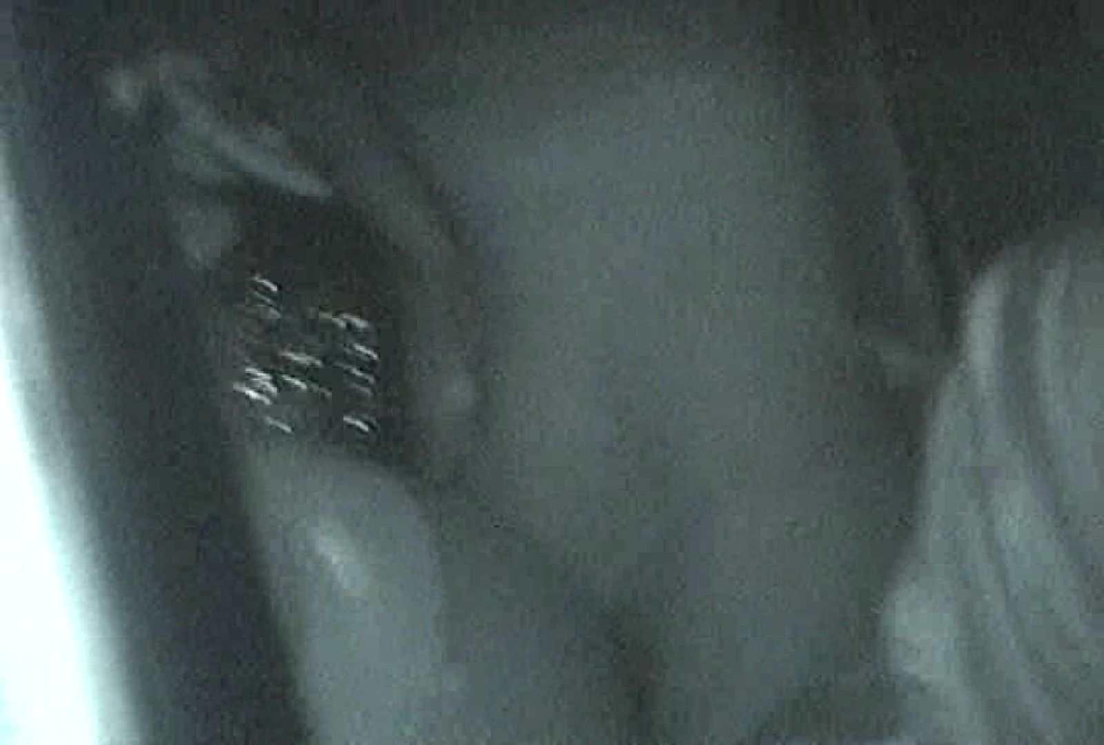 「充血監督」さんの深夜の運動会!! vol.072 カップル ワレメ無修正動画無料 73画像 28