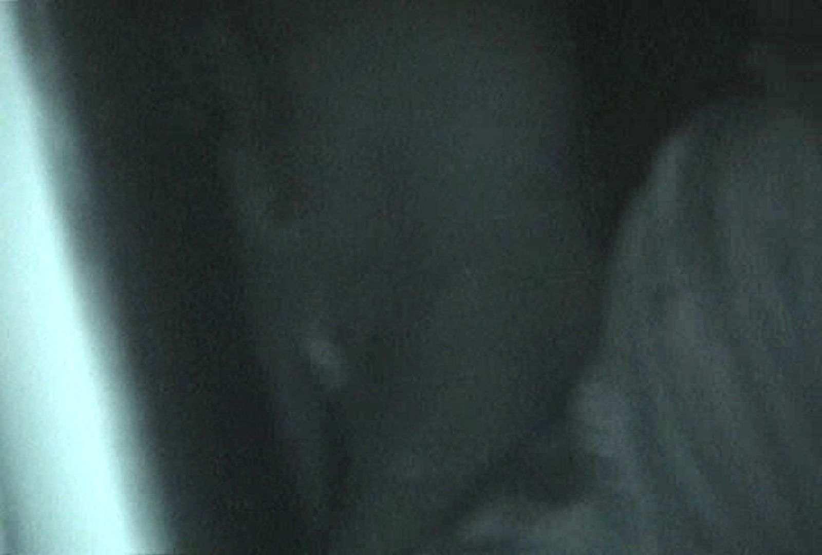 「充血監督」さんの深夜の運動会!! vol.072 美人編 セックス無修正動画無料 73画像 29