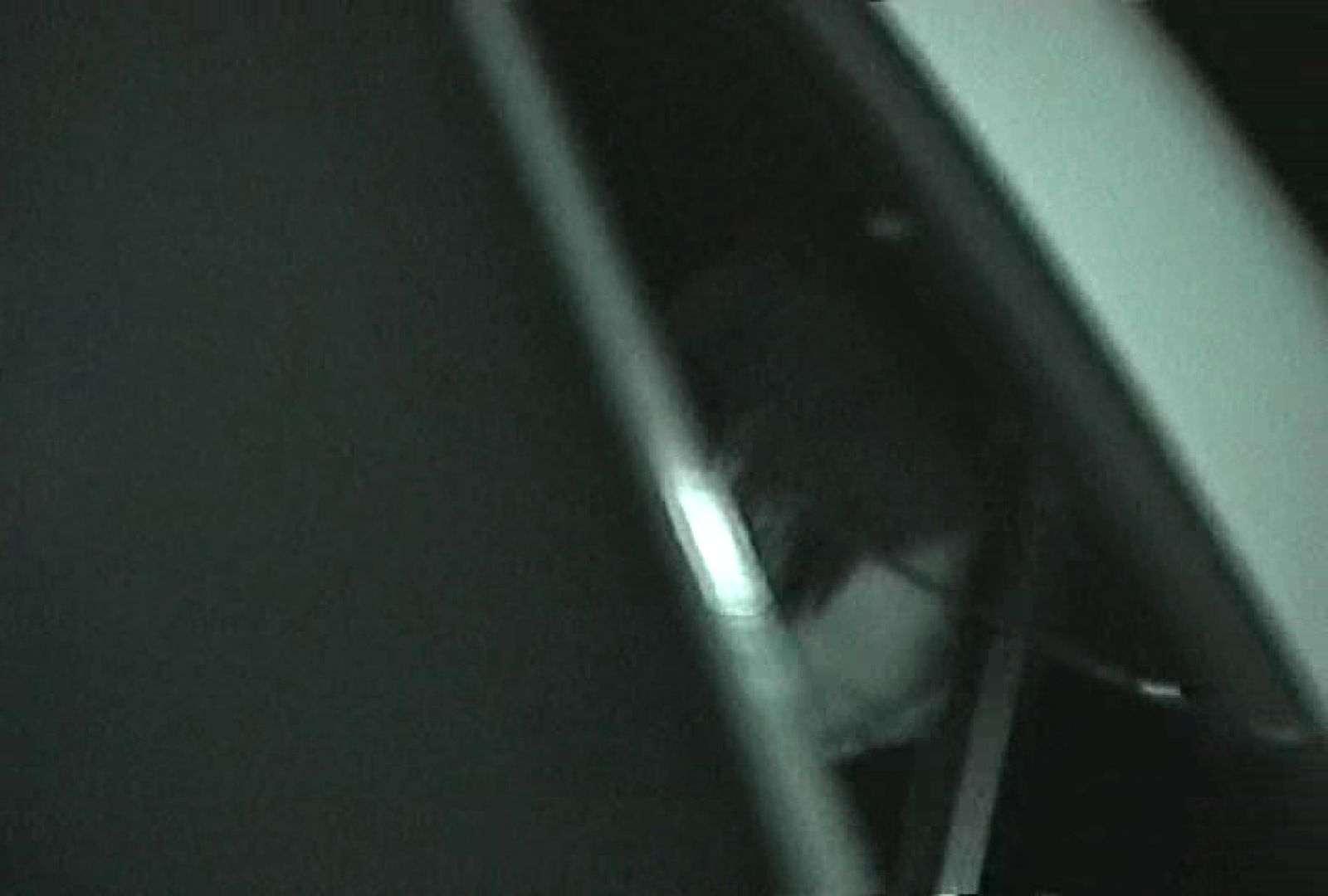 「充血監督」さんの深夜の運動会!! vol.072 美人編 セックス無修正動画無料 73画像 34