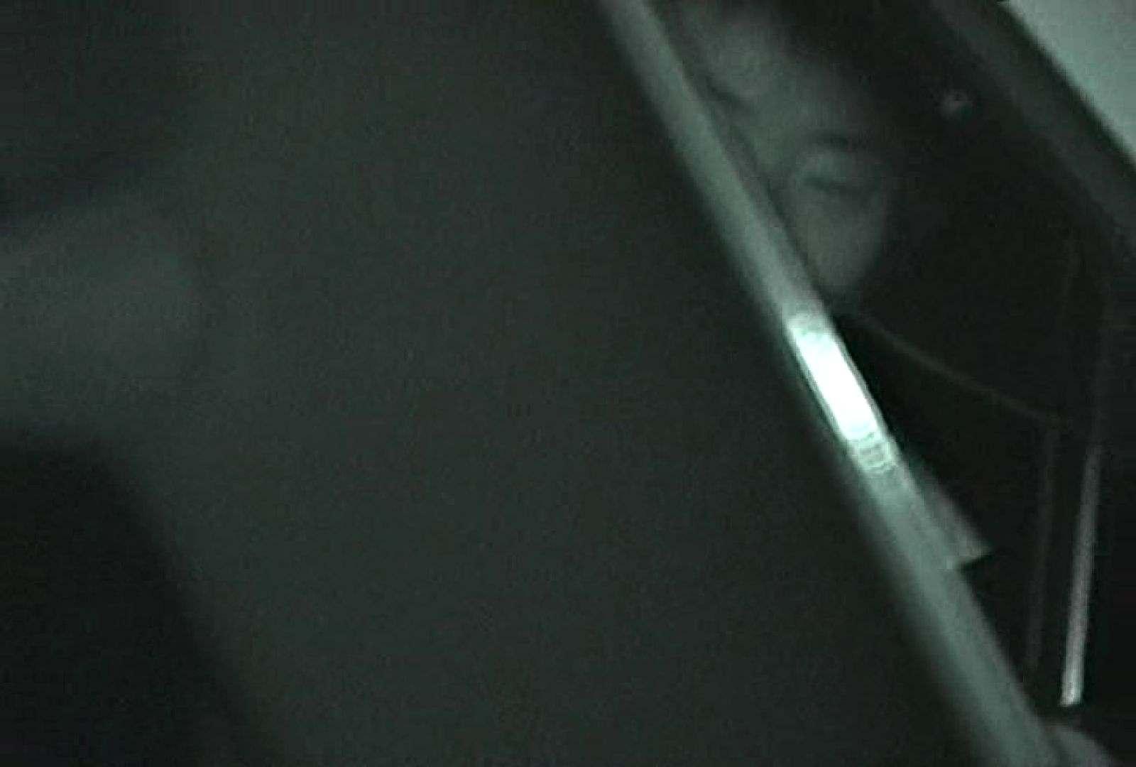 「充血監督」さんの深夜の運動会!! vol.072 セックス  73画像 35