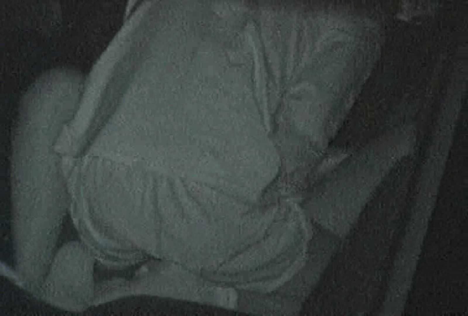 「充血監督」さんの深夜の運動会!! vol.072 カップル ワレメ無修正動画無料 73画像 38