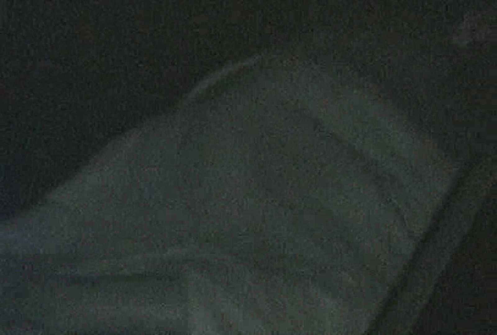 「充血監督」さんの深夜の運動会!! vol.072 お姉さん攻略 オマンコ動画キャプチャ 73画像 47