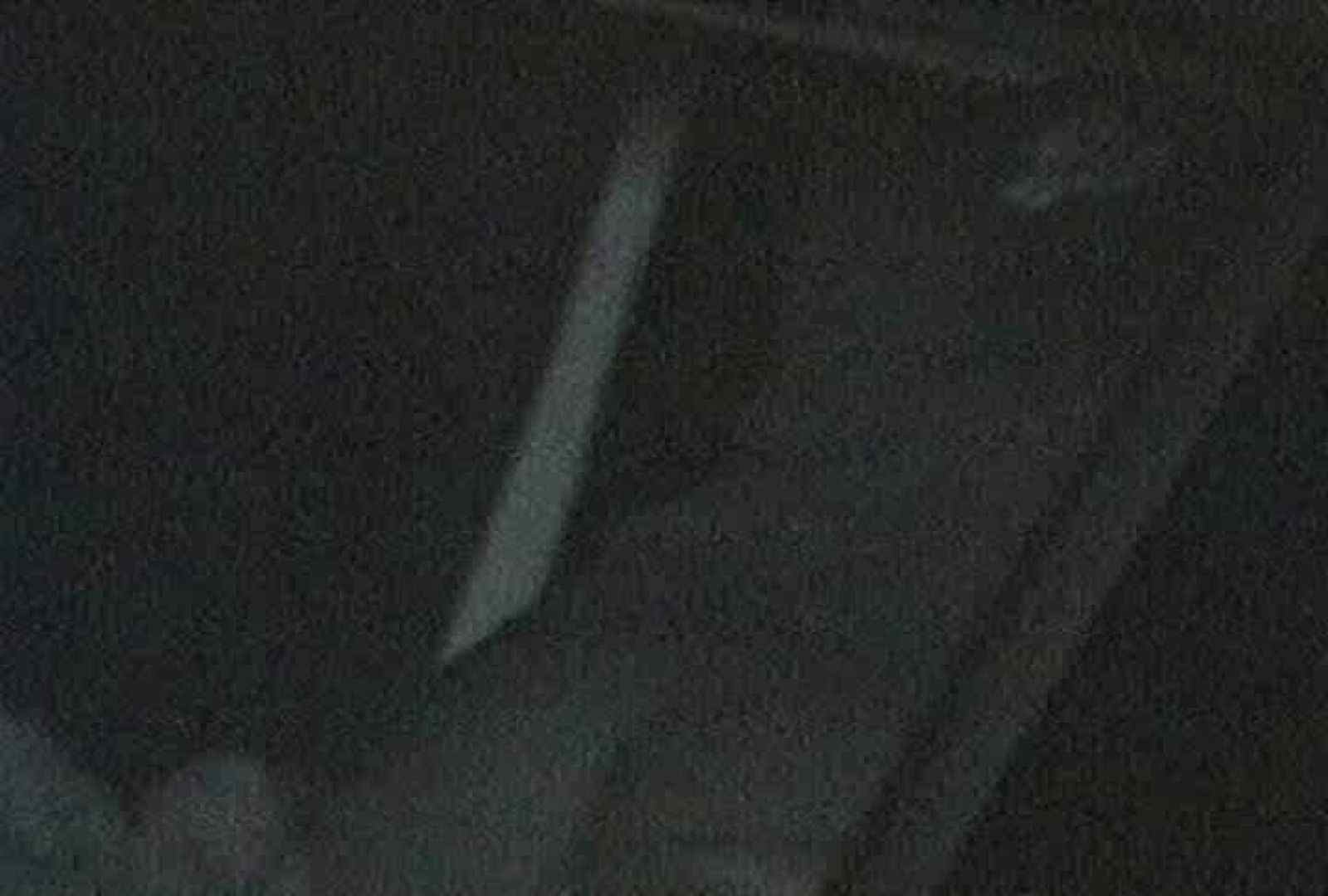「充血監督」さんの深夜の運動会!! vol.072 カップル ワレメ無修正動画無料 73画像 48