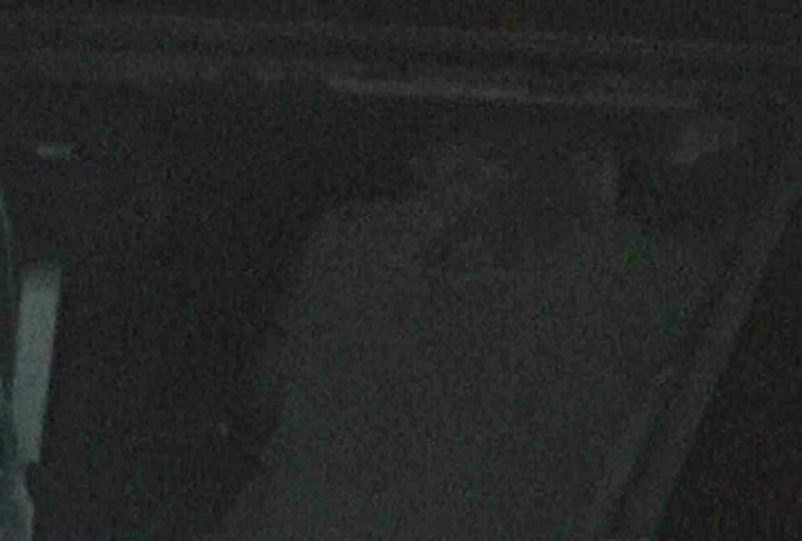 「充血監督」さんの深夜の運動会!! vol.072 お姉さん攻略 オマンコ動画キャプチャ 73画像 52