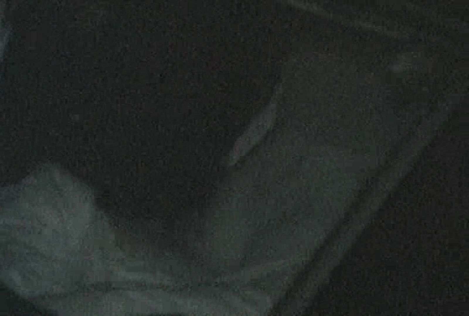 「充血監督」さんの深夜の運動会!! vol.072 カップル ワレメ無修正動画無料 73画像 53
