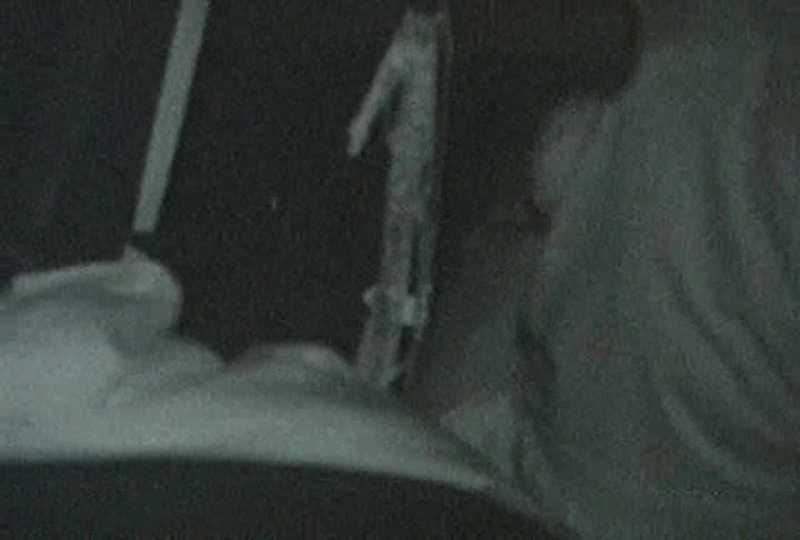 「充血監督」さんの深夜の運動会!! vol.072 セックス | ギャル攻め  73画像 61