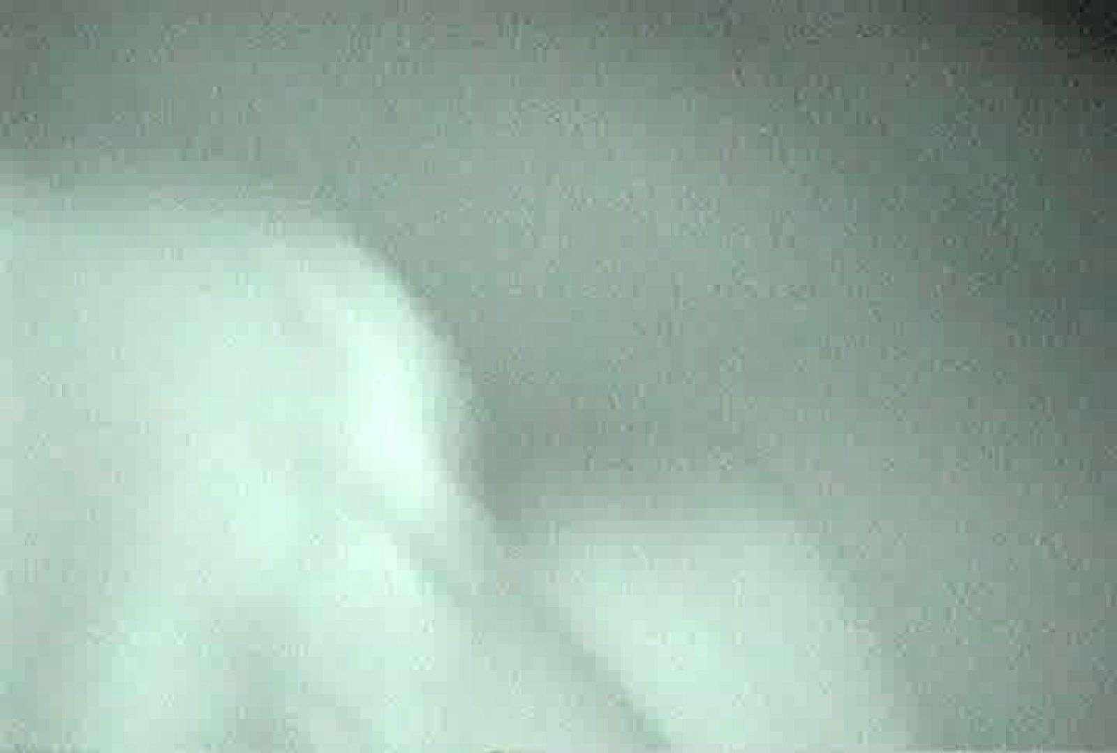 「充血監督」さんの深夜の運動会!! vol.077 ギャル攻め ワレメ無修正動画無料 83画像 32