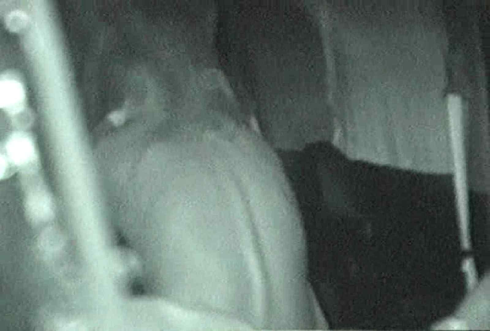 「充血監督」さんの深夜の運動会!! vol.077 セックス   お姉さん攻略  83画像 43