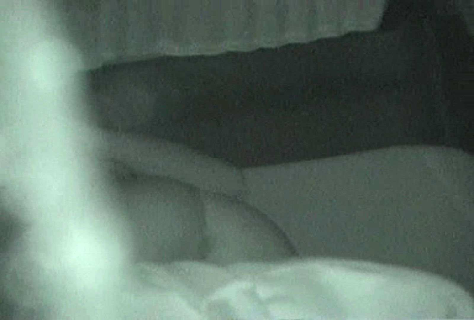 「充血監督」さんの深夜の運動会!! vol.077 セックス   お姉さん攻略  83画像 49