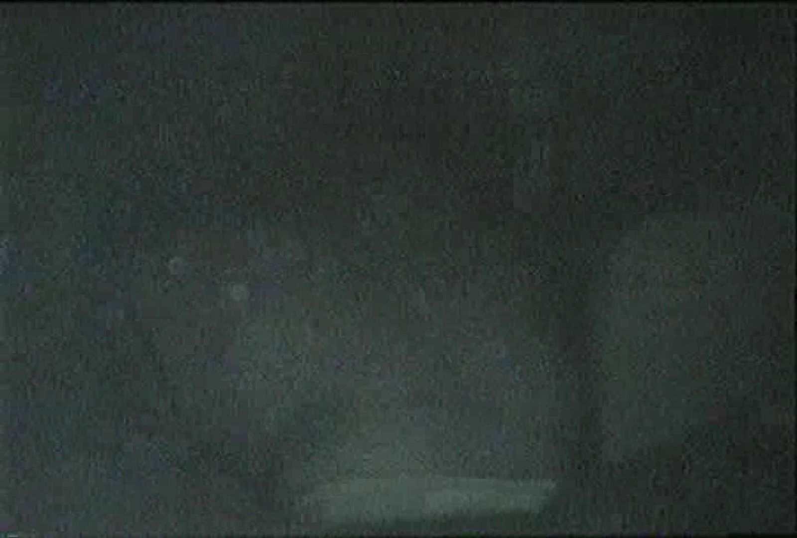 「充血監督」さんの深夜の運動会!! vol.078 カップル | セックス  87画像 41
