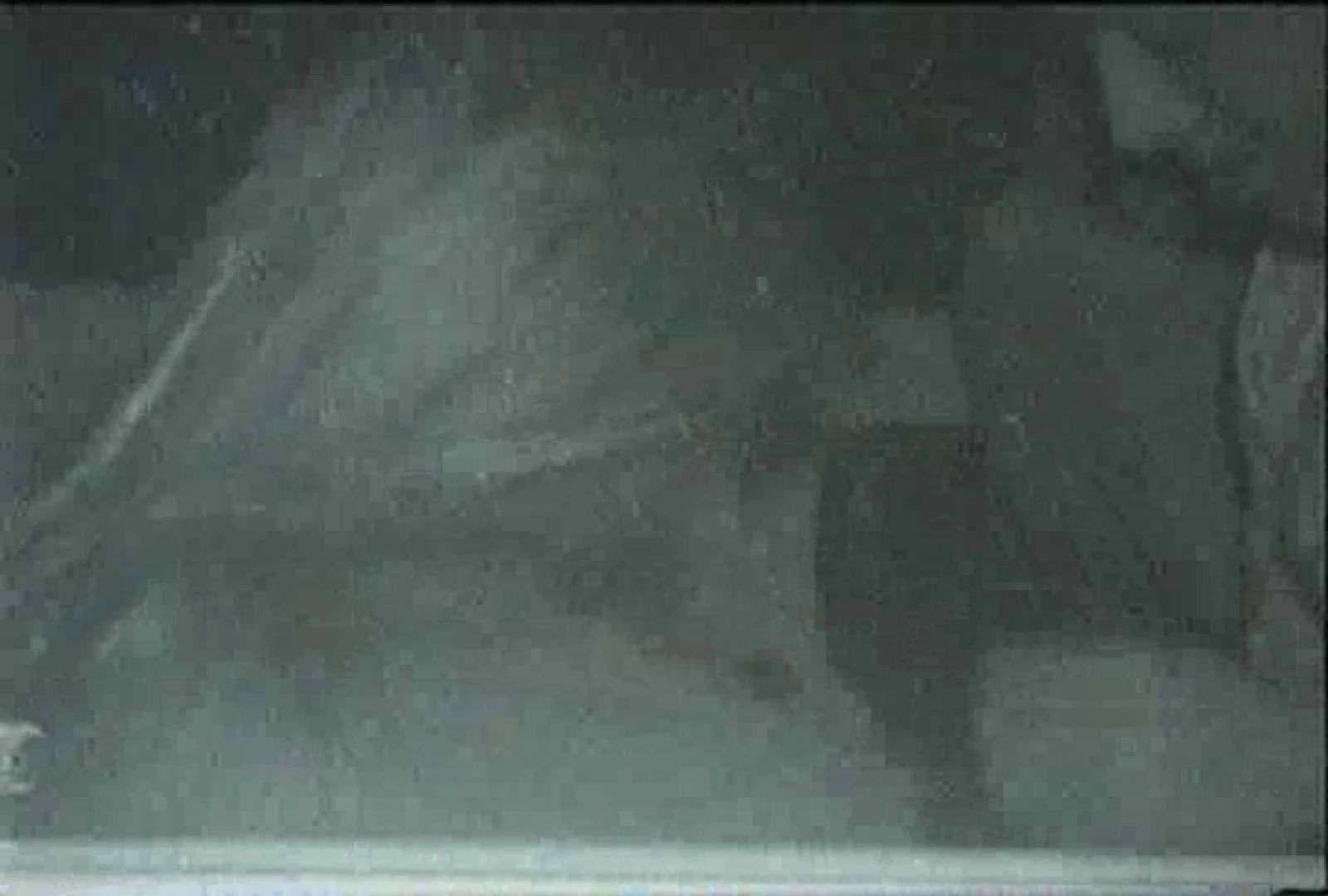 「充血監督」さんの深夜の運動会!! vol.078 お姉さん攻略 オマンコ無修正動画無料 87画像 55