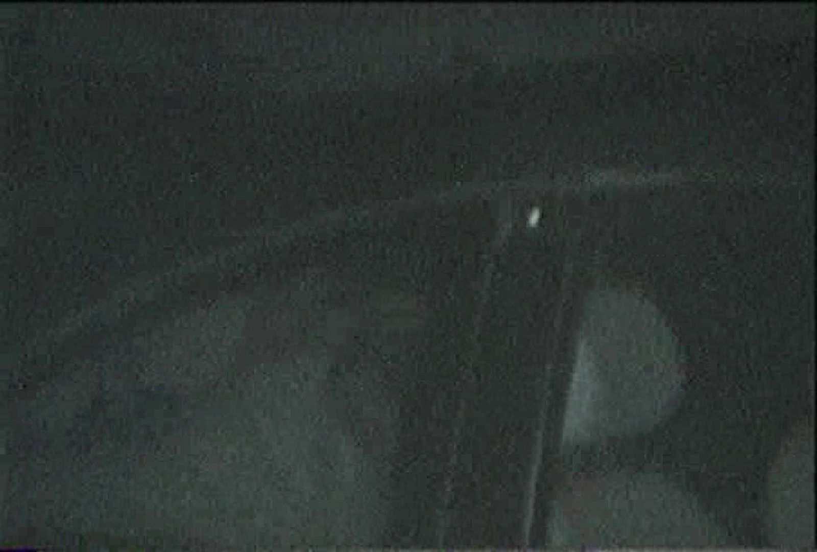 「充血監督」さんの深夜の運動会!! vol.078 カップル  87画像 80