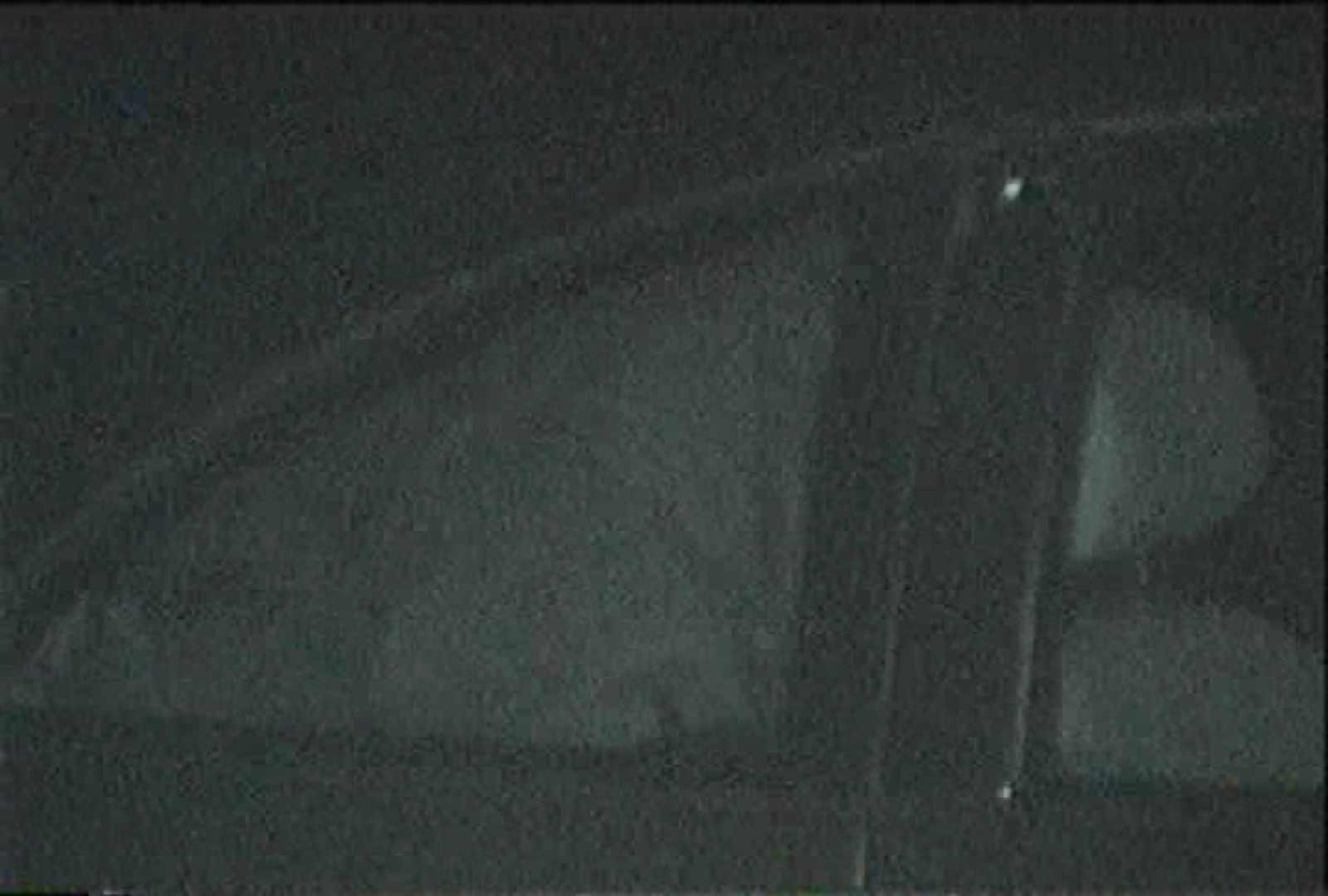 「充血監督」さんの深夜の運動会!! vol.078 カップル | セックス  87画像 81