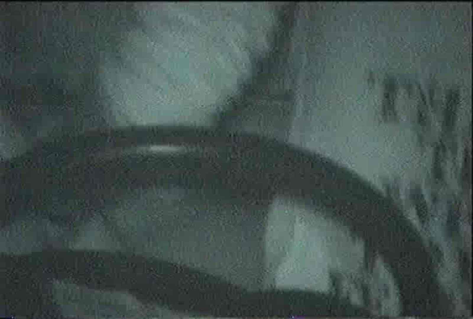 「充血監督」さんの深夜の運動会!! vol.080 セックス  101画像 16